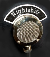 nightshiftmikro