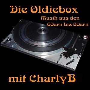 Oldiebox
